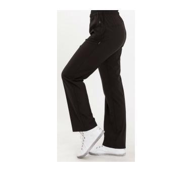 Damen full-strech Reha-Hose bis zu 10x XL lieferbar!