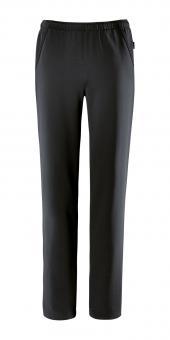 Preiswerte Schneider Sportswear Damen-Wohlfühlhose Pisa aus Baumwollmischgewebe