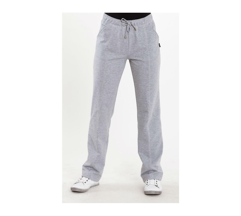 9bca41420da7 sportswearXXL.de | [sportswearxxl.de -] Jogginghose, Baumwolle ...
