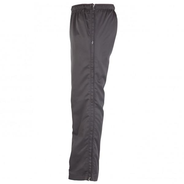 sportswearXXL.de    sportswearxxl.de -  Reha-Hose, für Kur, Nach-OP ... 8517547647